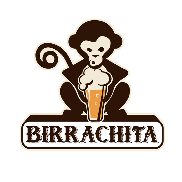 Logo-birrachita-zaragoza