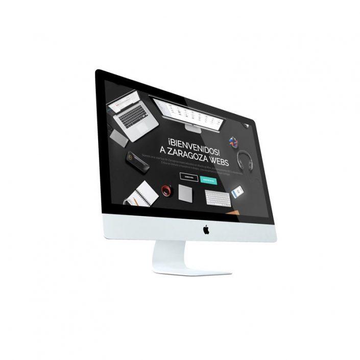 diseño-web-barat-zaragoza