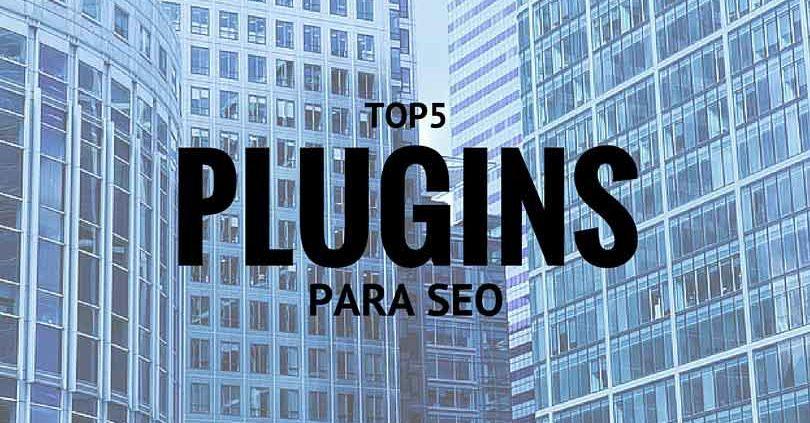 mejores-plugins-seo