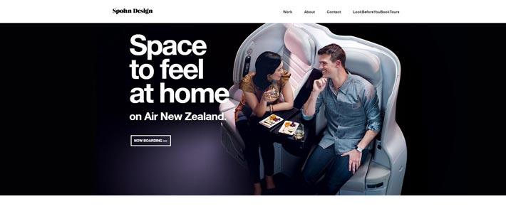 diseño-web-ejemplo