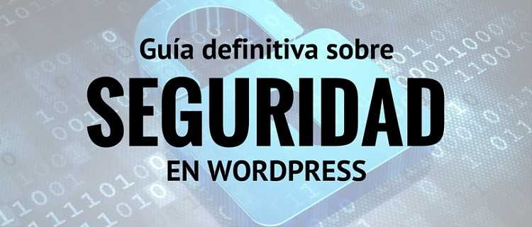 seguridad-wordpress-plugins