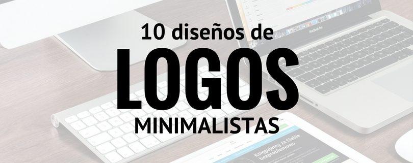 logos-minimalistas
