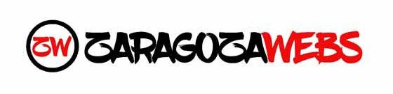 ZaragozaWebs