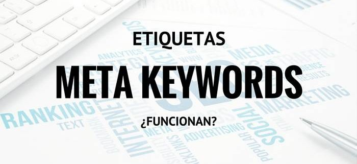 etiquetas-meta-keywords