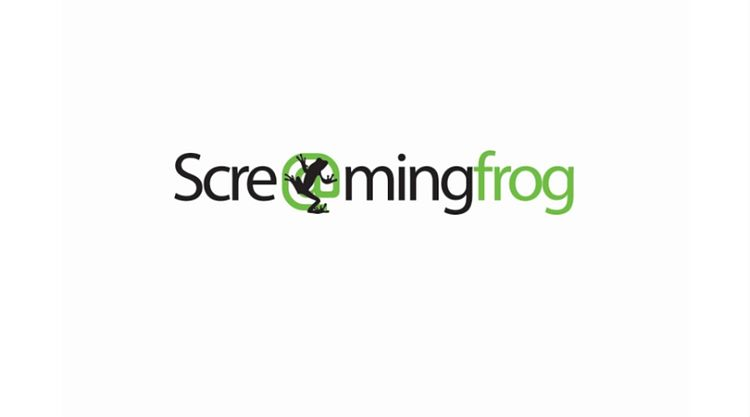 screaming-frog-mini-tutorial