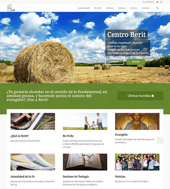 portfolio-centro-berit