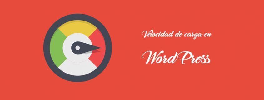 Velocidad-carga-wordpress-google-pagespeed-insights