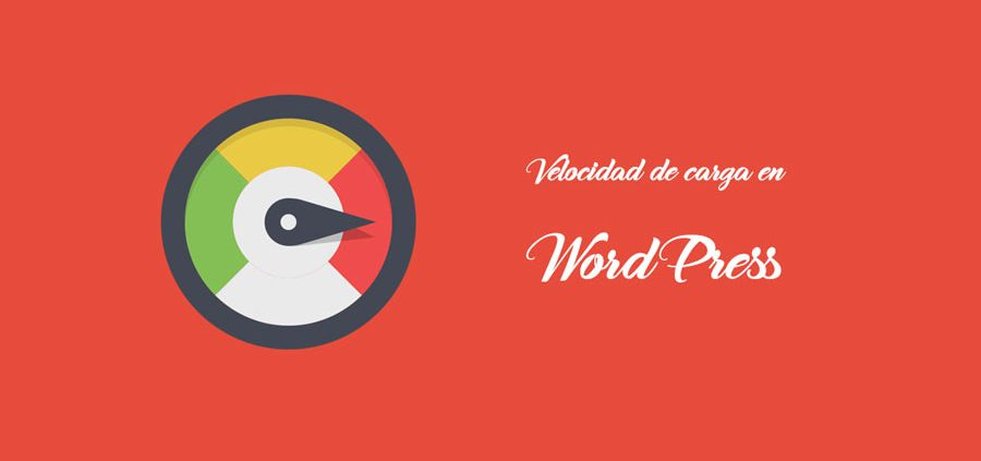 Velocidad-carga-wordpress-google-pagespeed-insights