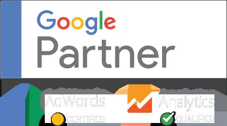 Certificados de Google