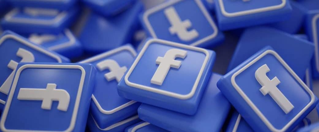 Especialistas en Facebook Ads en Zaragoza