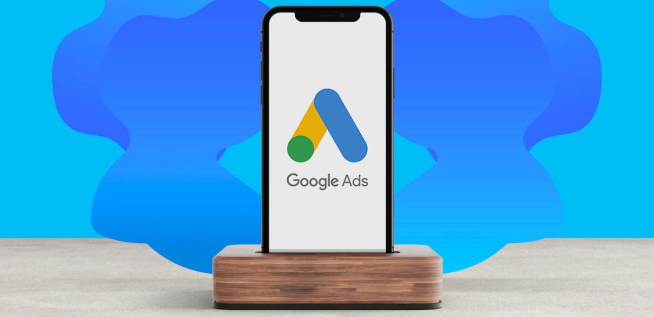 Agencia Google Ads Zaragoza