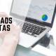 Tutorial de Google Ads (Adwords) para clinicas dentales