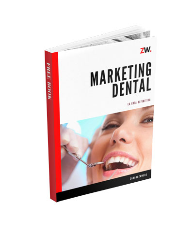 Ebook Gratis Marketing Dental