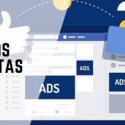 Facebook Ads para clinicas dentales