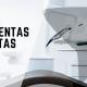 Embudos de ventas para clínicas dentales